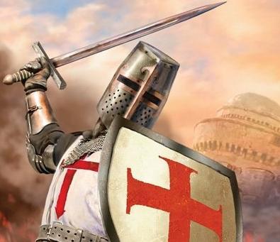 воин добра и света